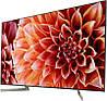 Телевизор Sony KD-65XF9005, фото 2