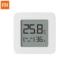 Термометр/гигрометр Xiaomi Mijia 2 Bluetooth LYWSD03MMC