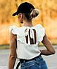 Блузка женская, фото 8