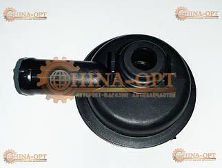 Клапан вентиляции картера / PCV