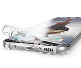 Двосторонній захисний чохол Samsung Galaxy Core Prime (G360H), фото 3