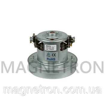 Двигатель (мотор) для пылесосов SKL 900W VAC042UN