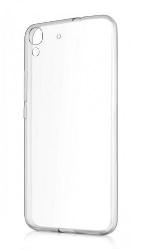 Силиконовый чехол для Huawei Y6 II