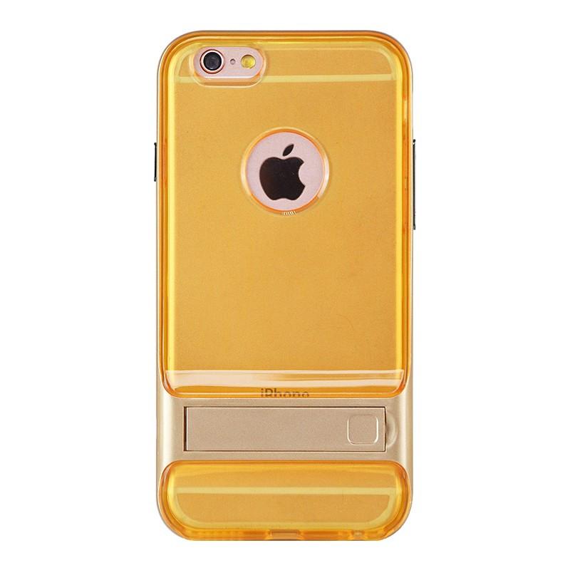 Чехол для iPhone 6 Plus/6s Plus с подставкой