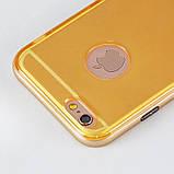 Чехол для iPhone 6 Plus/6s Plus с подставкой, фото 2