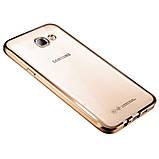 Силиконовый чехол для Samsung Galaxy J5/J530F (2017), фото 5
