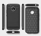 Защитный чехол-накладка Motorola Moto G5 Plus (XT1685), фото 3