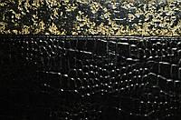 Africa – декоративне покриття з імітацією шкіри крокодила Elf (8 кг), фото 1