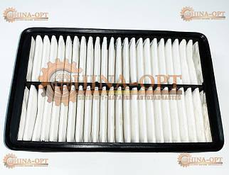 Фільтр повітряний двигуна (M11, 481FC)