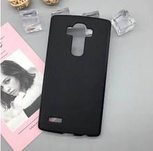Силиконовый чехол Ipaky для LG G4 Stylus (H540F)