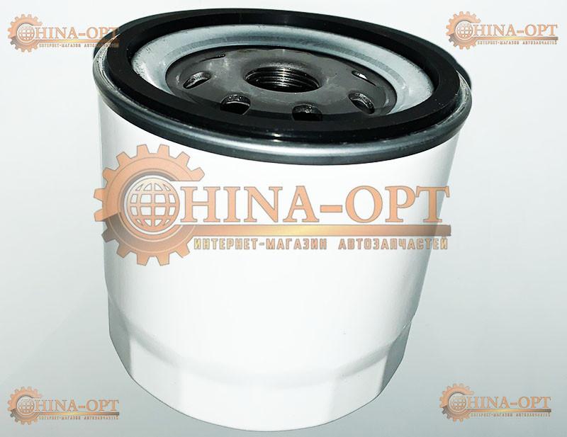Фильтр масляный (481*, 484H, ACTECO 1.6 - 2.0)