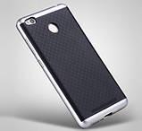 Чехол Xiaomi Redmi 3 Pro / Redmi 3S iPaky, фото 5