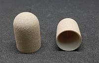 Колпачки абразивные Д10хА180 (Мультибор).