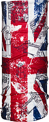 Бандана-трансформер Бафф JiaBao Великобритания HB-R180, КОД: 319736