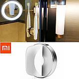 Крепление для зубной щетки Xiaomi Oclean Mount, фото 2