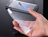 Защитные пленки (на обе стороны) для Samsung Galaxy S7 Edge, фото 2