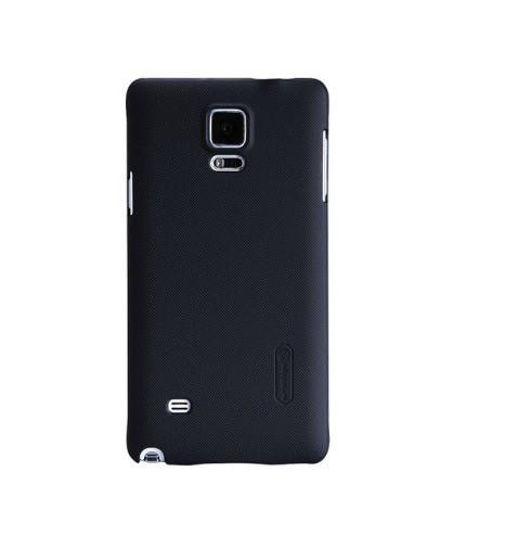 Чехол Nillkin Samsung Galaxy Note 4/ N910 Оригинал