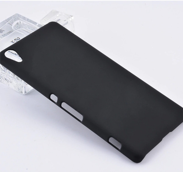Чохол Soft touch для Sony Xperia Z5 (E6633)