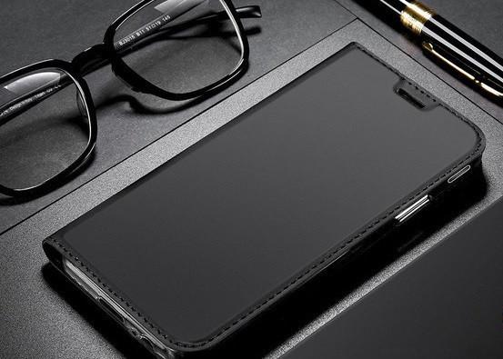 Чехол книжка Kiwis для Samsung Galaxy A5/A510 (2016)