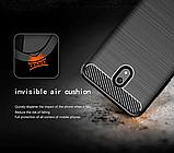 Защитный чехол-бампер для Xiaomi Redmi 4 Pro, фото 2