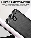 Защитный чехол-бампер для Xiaomi Redmi 4 Pro, фото 3