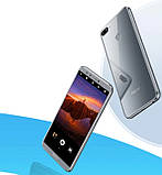 Cмартфон Huawei Honor 9 Lite 4/64 Gb Grey, фото 2