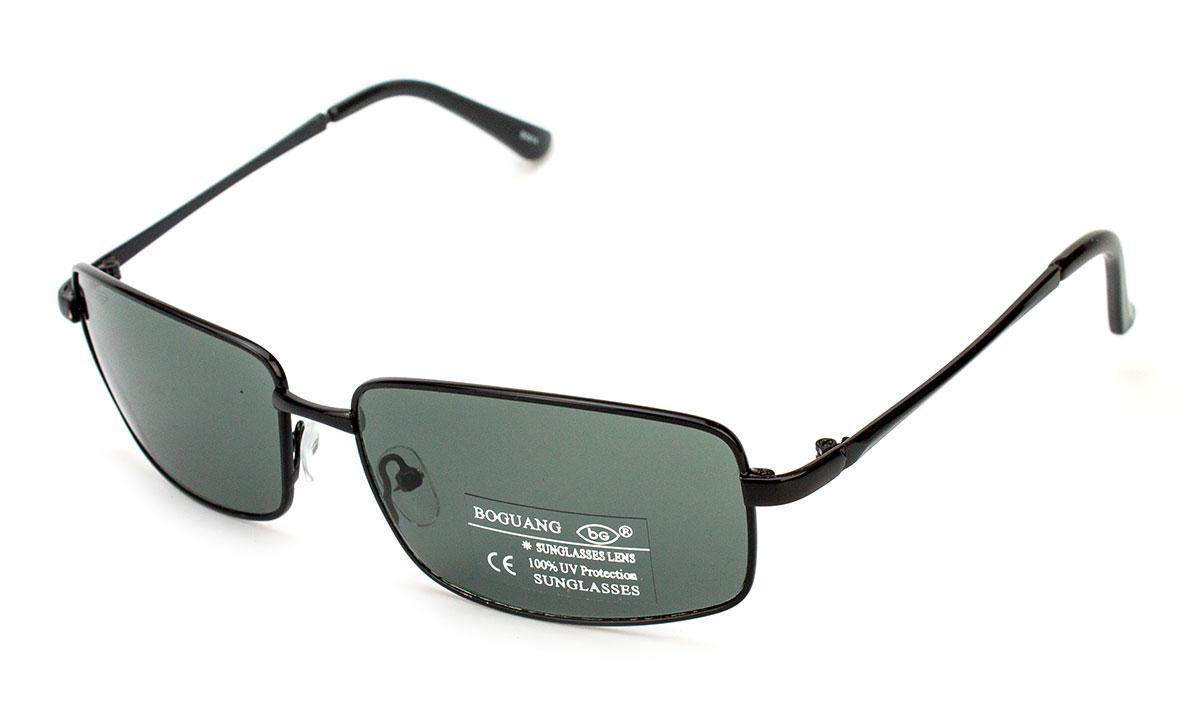 Солнцезащитные очки мужские Boguang BG914
