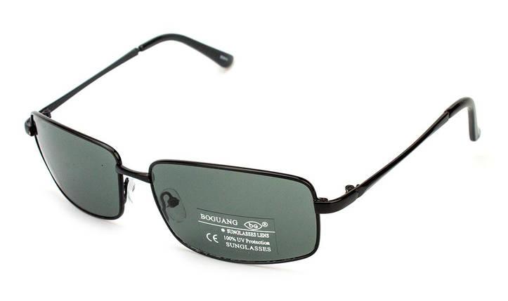 Солнцезащитные очки мужские Boguang BG914, фото 2