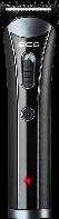 Машинка для стрижки волос ECG GRS 5540 CC с насадками, фото 1