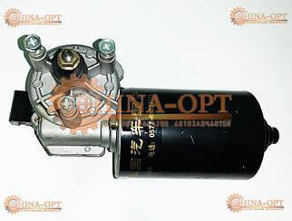 Мотор склоочисника (мотор двірників)