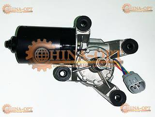 Мотор стеклоочистителя Джили СК1 СК2 СК2ФЛ Geely CK1 CK2 CK2FL 1.3 1.5 МКПП АКПП