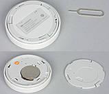 Беспроводная кнопка Xiaomi Mijia Wireless Switch, фото 3