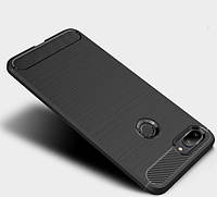 Защитный чехол Xiaomi Mi 8 Lite, фото 1