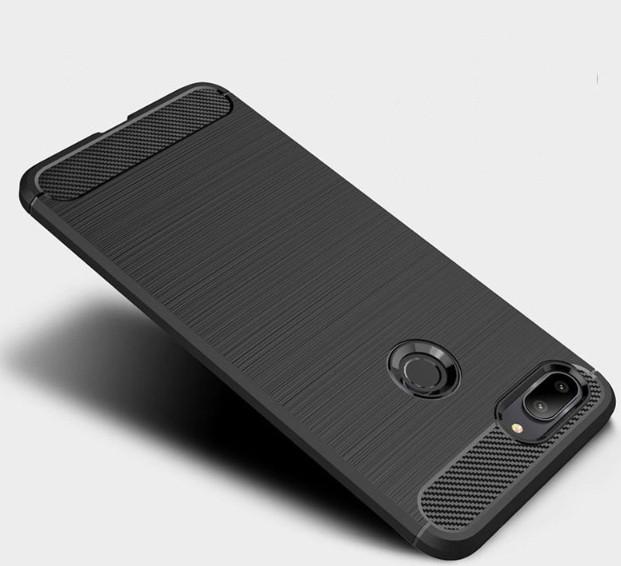 Защитный чехол Xiaomi Mi 8 Lite