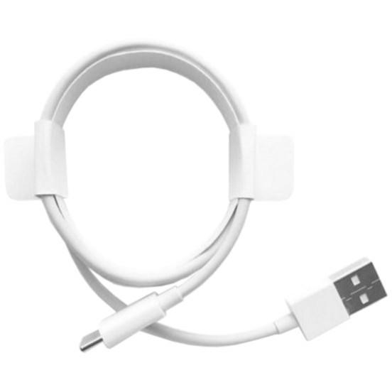 Кабель ZMi USB Type-C  AL701