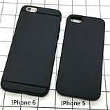 Защитный чехол для iPhone 6/6s, фото 3