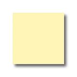 Папір кольоровий А3 80 г/м2 YE23 жовтий, фото 2