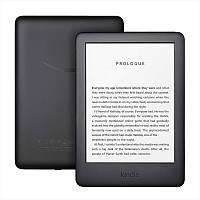 Amazon Kindle All-new 10th Gen 4GB Online Электронная книга