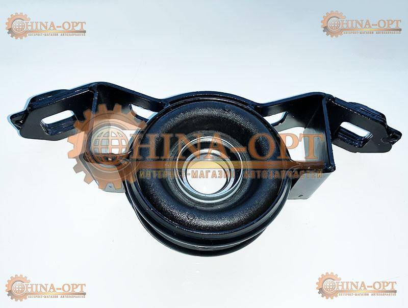 Подвесной подшипник карданного вала (подушка + подшипник)