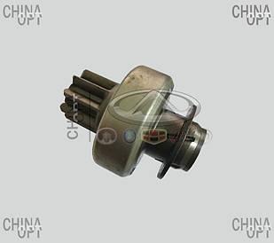 Бендікс стартера (9/5, h=60mm)