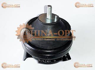 Подушка двигуна передня (480EF)