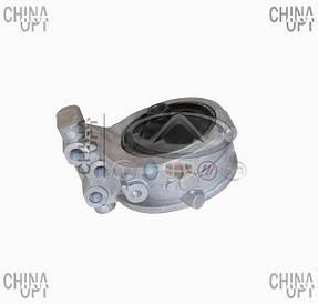 Подушка двигателя правая (4G64)