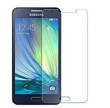 Защитное стекло для Samsung Galaxy A5/A500H (2015)