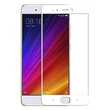 Защитное стекло 2.5 Dдля Xiaomi M i5s