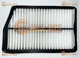 Фильтр воздушный двигателя