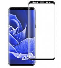 Защитное стекло 3D для Samsung Galaxy S9 Plus