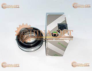 Вижимний підшипник Бід Ф3 Седан 1.6 МТ BYD F3 Sedan 1.6 MT