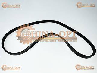 Ремінь кондиціонера і гідропідсилювача (1025mm)