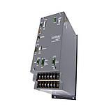 SAC1-338011230сервопривод движения подач (серворегулятор), фото 2