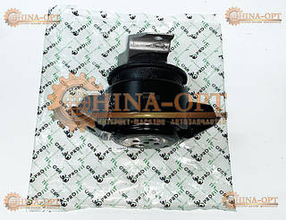 Подушка двигуна права